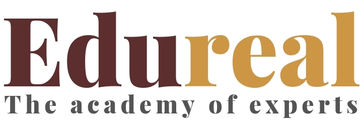 Edureal – The Academy of Experts